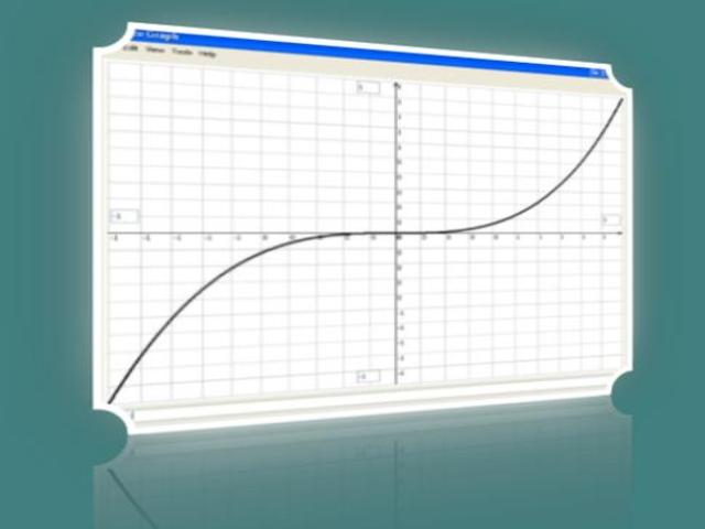 Falco Graph builder for students.