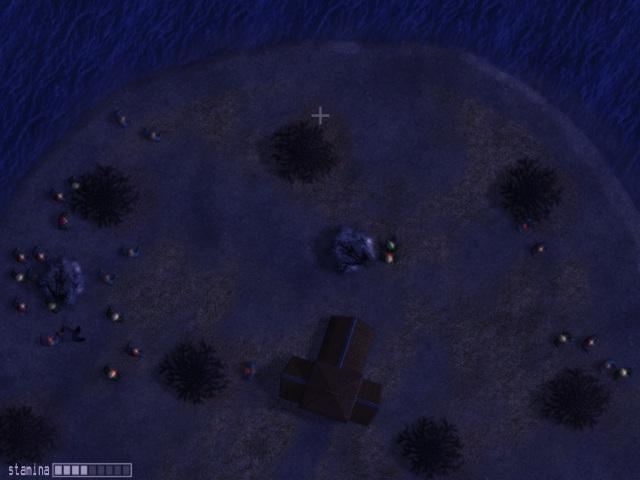 Zombie Epidemy 4.9