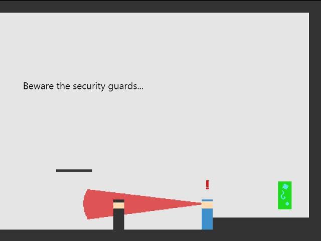 Abstract Thief Freeware