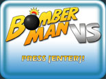 Bomber Man VS