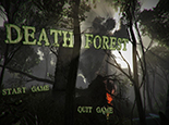 Death Forest