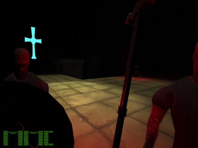 Dead Dungeon 2 Freeware