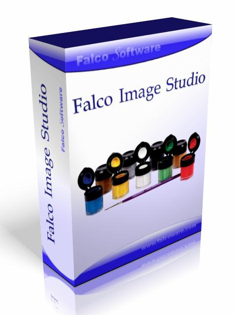 http://www.falcoware.com/FalcoImageStudioSubmitBig.jpg