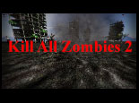 Kill All Zombies 2