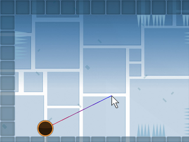 Uberball is a fun game for your PC! You will find a lot of exciting levels that great Screen Shot